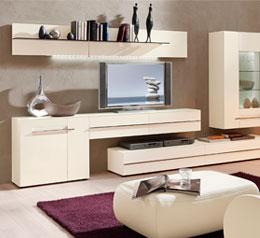 купить мебель для гостиной корпусная мебель гостиные каталог курган