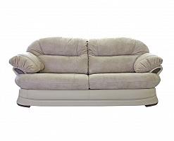 купить диван недорого в интернет магазине дешевые диваны от