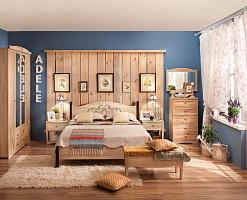 мебель для спальни купить модульные спальни недорого курган